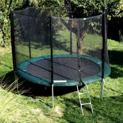 Trampoline 430cm