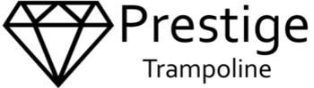 Prestige trampoline